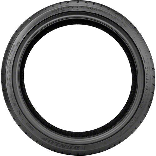 Dunlop Sport Maxx RT 255/40ZR-19 265029310