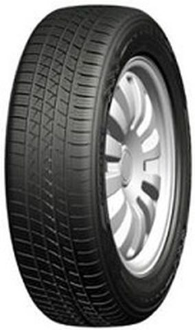 Suretrac GeeForce P275/40R-20 362014