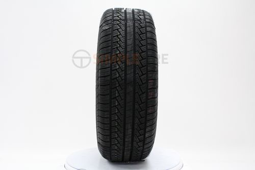Pirelli P6 Four Seasons Plus P225/45R-17 1629700