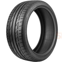 260 285/35R-18 Potenza S001 Bridgestone