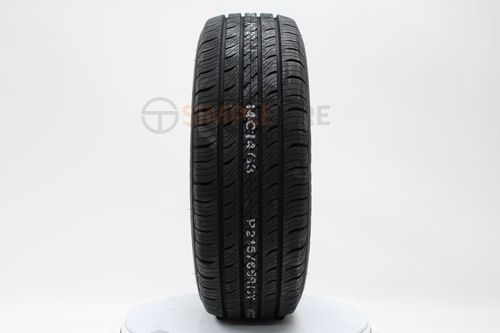 Hankook Optimo H727 P235/60R-17 1013658