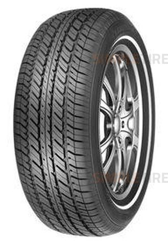 Telstar Grand Spirit Touring SLI P235/50R-17 SLG69