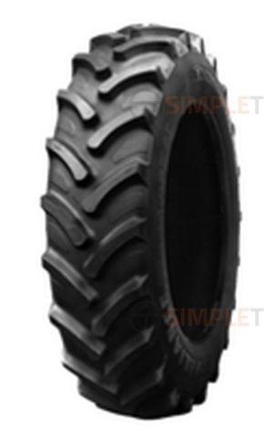Alliance (842) FarmPro 85 Radial R-1W 340/85R-28 84200040