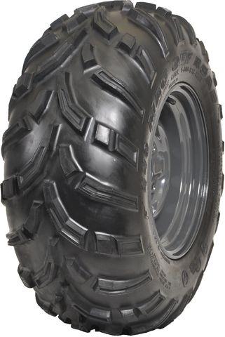OTR 440 MAG 24/9--12 T24440624090012