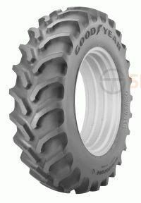 4UP547 480/80R46 Ultratorque Plus Radial R-1 Goodyear
