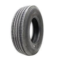47056 315/80R22.5 XZA1 Michelin