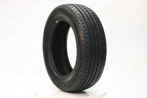 Sumitomo HTR ENHANCE LX 235/65R   -16 ELT99