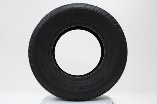 Toyo Open Country A/T LT325/65R-18 301430