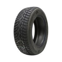 T428753 185/65R14 WRG3 - Directional Nokian