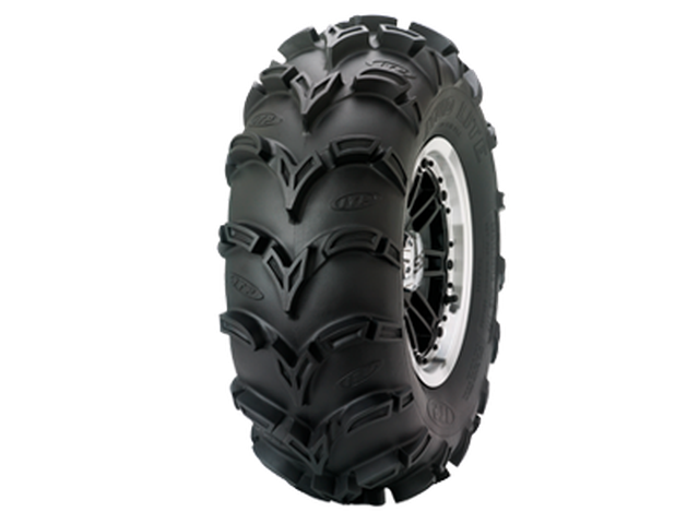 ITP Mud Lite XL 26/12--12 56A361