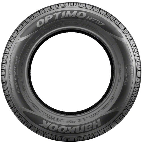 Hankook Optimo (H727) P215/60R-16 1005468