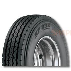 Dunlop SP 832 315/80R-22.5 271122577