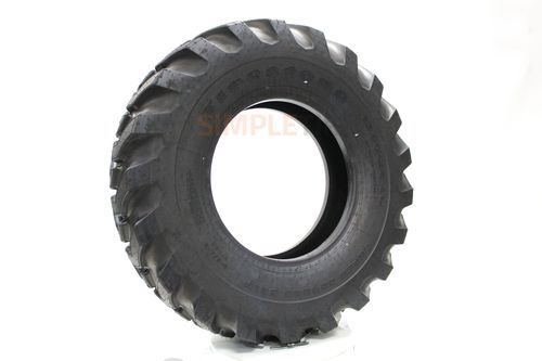 Firestone SGG RB 14/ --24 425384