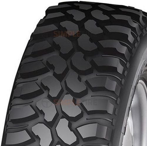Dueler H L Alenza Plus >> $146.97 - Pirelli Scorpion MTR LT265/75R-16 tires | Buy Pirelli Scorpion MTR tires at SimpleTire