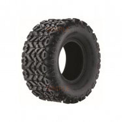 Inova Tore 80 92 innova cayman turf ia 8030 22 9 50 10 tires buy innova