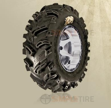 AD3112626 26/12.00-12 Mud Hog Greenball