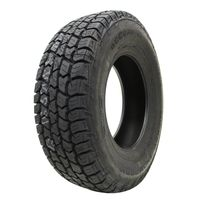 90000029940 P265/70R16 Deegan 38 A/T Mickey Thompson
