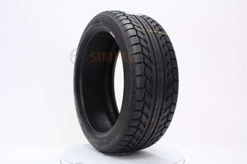 BFGoodrich g-Force Sport COMP-2 P255/40ZR-19 64881