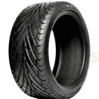 81612 205/55R16 Potenza S-02 Bridgestone