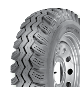 Jetzon Power King Premium Traction 9.00/--16LT NR50