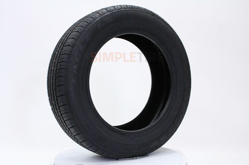 Goodyear Eagle LS P205/55R-16 706180034