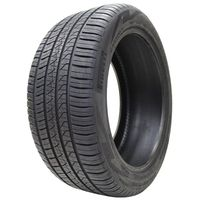 2567000 P265/45R20 Scorpion Zero All Season Plus Pirelli