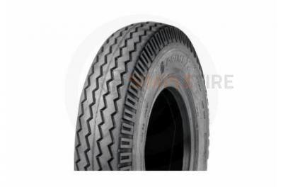 407366 11/-22.5 R-550 Primex