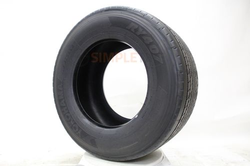Continental HTL1 445/50R-22.5 05310000000