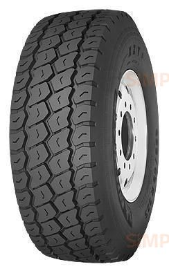 83691 445/65R22.5 XZY 3 Wide Base Michelin