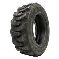 360473 265/70D-16.5 Duraforce DT - NHS Firestone