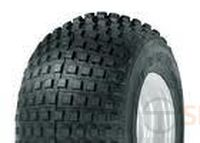 KNW51 25/12-9 Staggered Knobby Multi-Mile