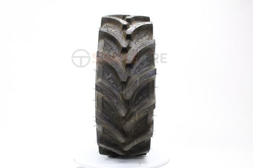 Starmaxx FARM (RADIAL) 420/85R-28 RT460