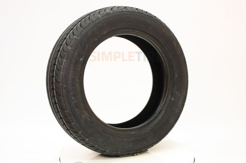 Nankang XR611 Toursport P205/60R-16 24653003
