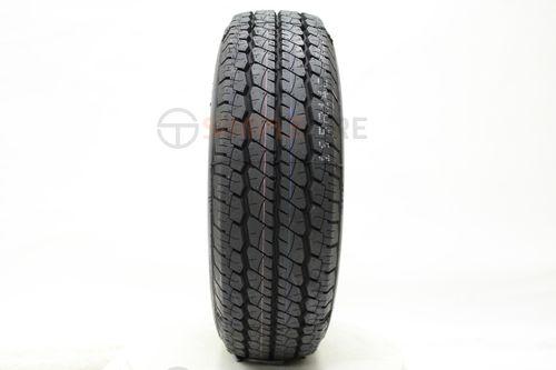 Pirelli PZero Direzionale P255/35ZR-20 1315800