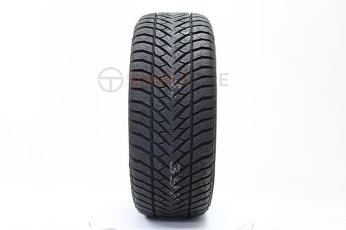 Goodyear Eagle Ultra Grip GW-3 P235/55R-17 166579530