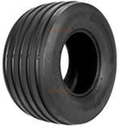 Specialty Tires of America American Farmer I-1 Rib Tread A 9.00/--10FI FA3DD