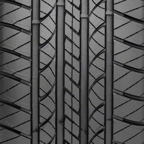 Kelly Edge A/S 225/55R-17 356225030