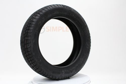Pirelli P6 Four Seasons Plus P205/55R-16 1464700