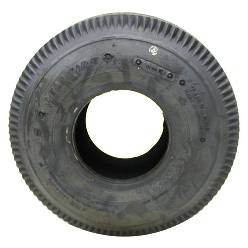 RubberMaster Sawtooth S389 4.1/3.50--4 450031