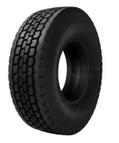 Advance GLB05 445/95R-25 41440G