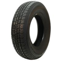 MM-Q439 P205/70R-14 Classic Radial Multi-Mile