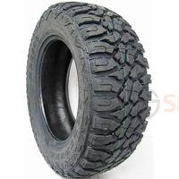 RC3057016RA3200Q LT305/70R16 RA3200 M/T Roadcruza