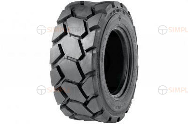 Primex Bossman Grip Steel II L4+ 10/--16.5 138261