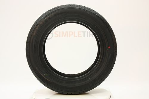 Multi-Mile Sumic GT-A 215/55R-16 5514042