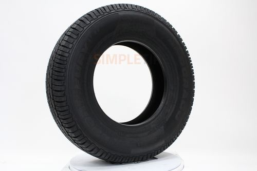 Eldorado Sport Fury LT AS 245/75R   -16 0021632