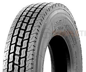 Aeolus HN308 Plus Premium Closed Shoulder Drive 285/75R-24.5 710448