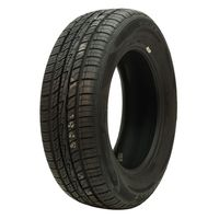 TRV17 P245/45R18 Tour Plus LSV Telstar
