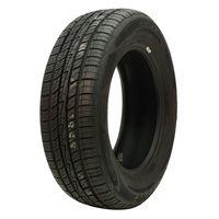 TRV88 P225/55R17 Tour Plus LSV Telstar