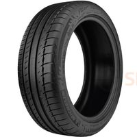 26341 265/40R-18 Pilot Sport PS2 Michelin