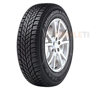 4RD414GY 12.4/R24 Ultra Grip Radial Goodyear